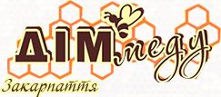 ДІМ меду
